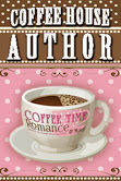coffeetime picture author